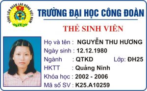 in-the-nhua-sinh-vien