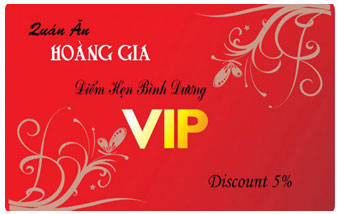 mau-in-the-nhua-tai-ha-noi-vip